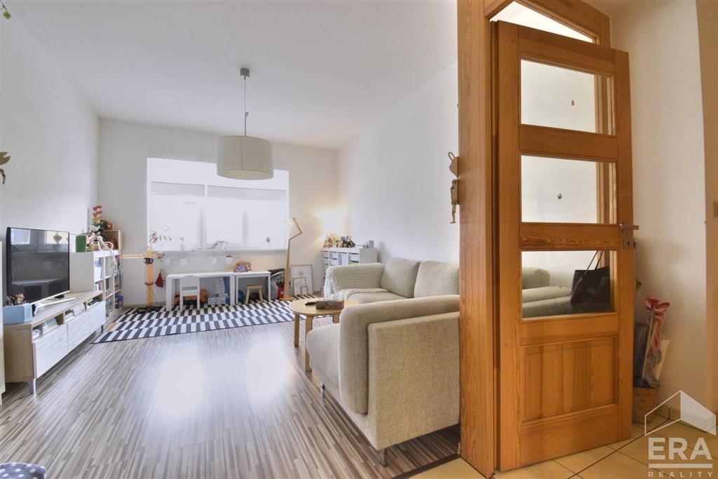 PRONAJATO – Pronájem nadstandardně vybaveného bytu, 3+1, cihla, po rekonstrukci, terasa – Fanderlíkova, Prostějov
