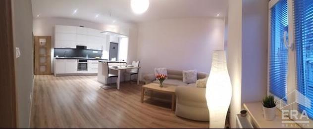 Pronájem bytu 2+kk, Opava – Město