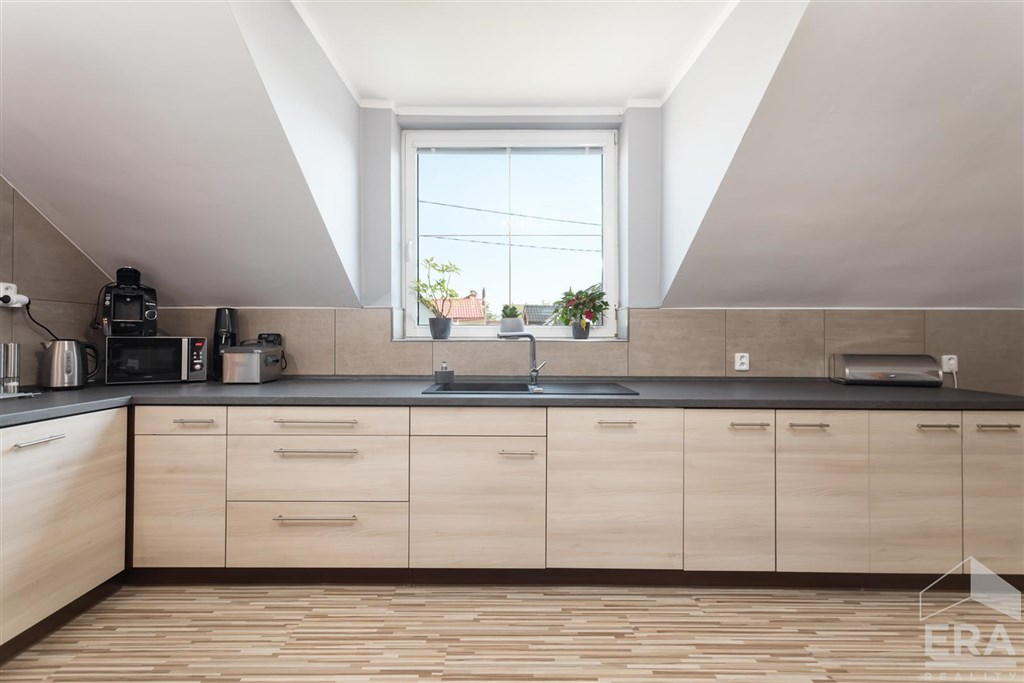 Prodej bytu 3+kk 105m²