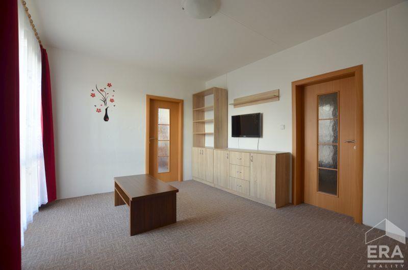 Prodej bytu 3+1, 57m2, Ledeč nad Sázavou