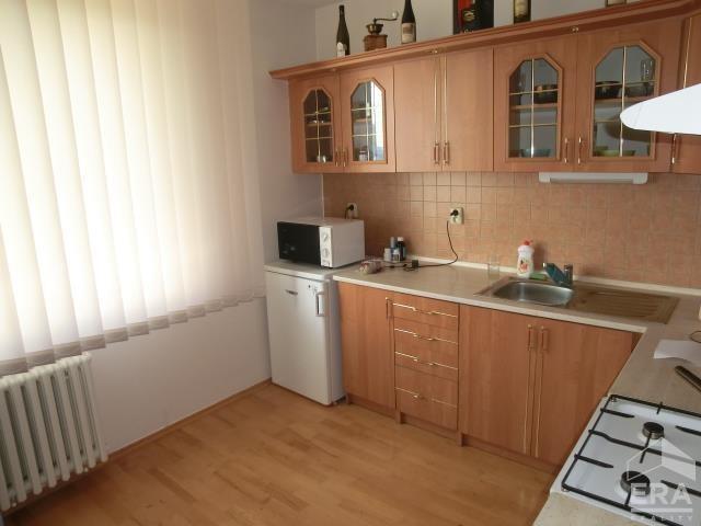 Pronájem bytu 1+1 40 m²