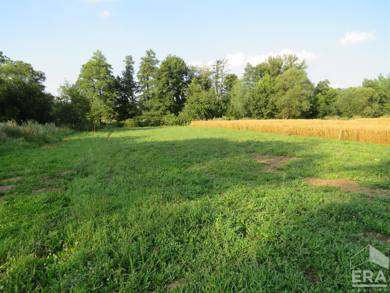 Pronájem orné půdy 953 m2, Kamenný Újezd, okres Rokycany