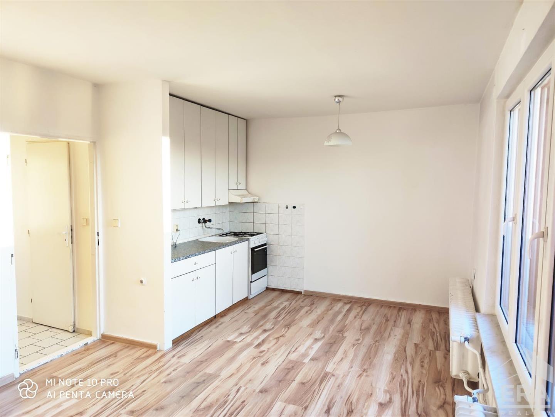 Pronájem bytu 1+KK 30 m²