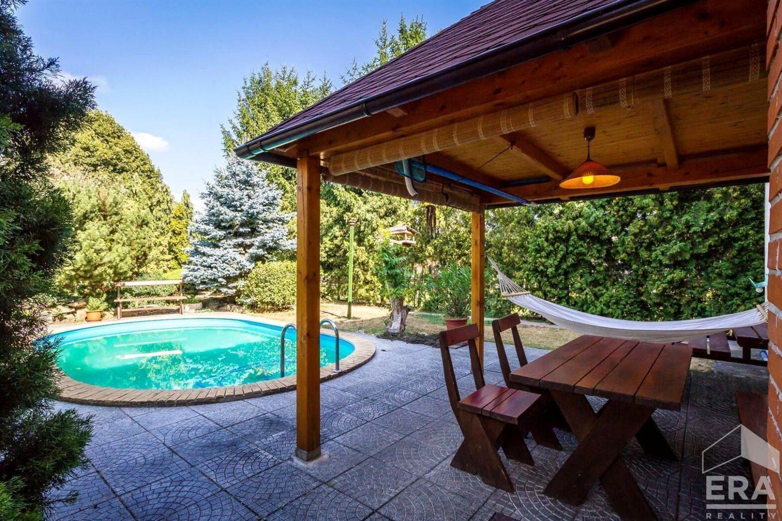 PRODÁNO – Prodej rodinného domu, Velenka oblast Kersko
